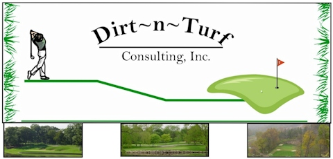 Dirt-N-Turf Consulting, Inc.